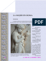 mujerromana1.pdf
