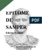 epitome_de_samper.pdf