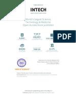 Design and Analysis of Microstrip Patch Antennas U