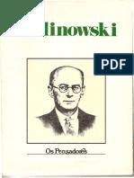 Malinowski 1.pdf