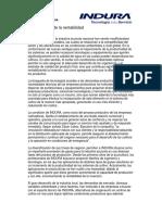 File_2267_gases en Acuicultura Mejoramiento de La Rentabilidad