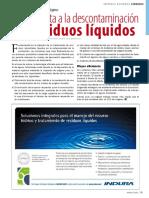 File_2267_revista Ecoamerica - Abril 2009