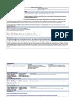 digital unit plan template final 2