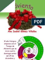 adviento-111125193635-phpapp01