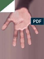 Tangan Alika