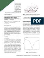 Pattnaik_et_al-2003-MOTL.pdf