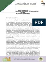 Caso_Parte 2_afiliación a La Seguridad Social Integral(1)