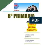 ALGEBRA (jun-agost).doc