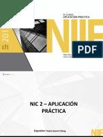 NIC 2 - PEDRO KCOMPT.pdf