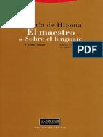 231341285-Agustin-de-Hipona.pdf