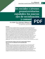 Aladro Vico et al. Redes sociales y  .....pdf