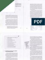 En torno a principios de la comunicacion educativa D Prieto Castillo.pdf