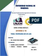 informe N°1(GLORIA FIORELA).pdf