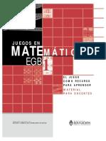 juegos-matematica-EGB-1.pdf