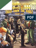 KoDT - Tales from the Vault - Vol.4.pdf