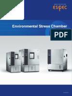 Espec Environmental Stress Chamber.pdf