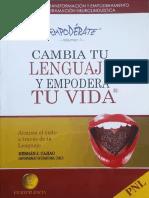 resumen_de_libros3-1-1