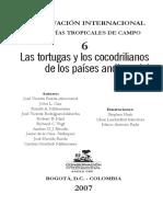CONSERVACION_INTERNACIONAL_SERIE_GUIAS_T.pdf