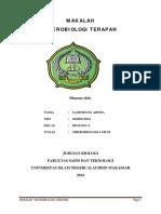 MAKALAH_MIKROBIOLOGI_PANGAN.pdf