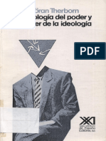 Therborn.pdf