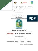 PRACTICA 2 DE INVOPE2.docx