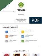 POSYANDU (1)