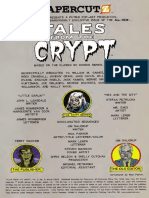 Tales from the Crypt v2 011 (2009).pdf