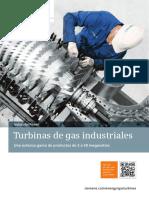 industrial_Gas_Turbines_SP_new.pdf
