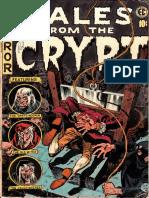 Tales from the Crypt 044,Tales from the Crypt v2 001.pdf