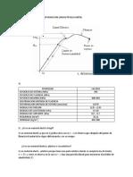 puntos consulta.docx