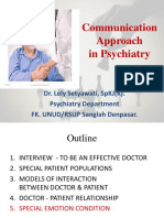 557586_(Lecture 9) Com Approach in Psychiatry 2017