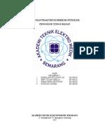 makalah mikrokontroler.pdf