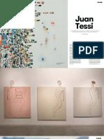 JuanTessi_el_museo_secreto_del_porno.pdf