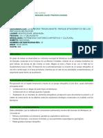 GR-1 MONTEJÍCAR.pdf