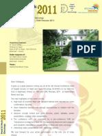 H&N Oncology 2011