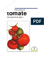 Descriptores para el Tomate.pdf