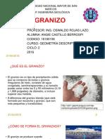 GRANIZO.pptx