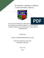 N01-H47-T.pdf