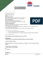 diphtheria-protocol.pdf