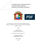 TESIS - PENCAS DE NOPAL - 2016.pdf