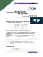 14228016-ESPIRITU-DE-MISERIA.doc