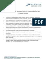 dosarului_de_leasing.pdf