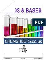 Chemsheets-A2-1081-Acids-and-bases-booklet.pdf