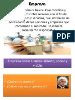 Tipologas de empresa.pdf