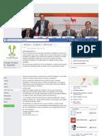 Urologia Peruana_ Dr