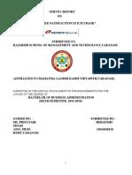 improvementicici-160506152426.pdf