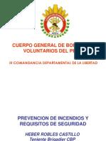Curso Incendios_evacuacion (Hrc)