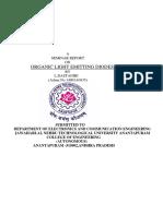 Final Document Dasta Ppt