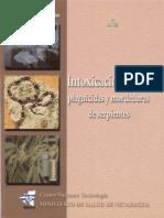 Intoxicaciones MINSA.pdf