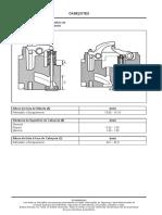 Manual de Servico Maxxforce 4.8 e 7.2 Eurov Parte 2 Herrera